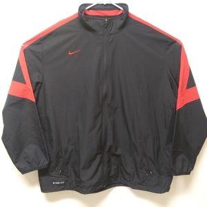 Nike Storm-Fit Water Resistant Jacket NWOT